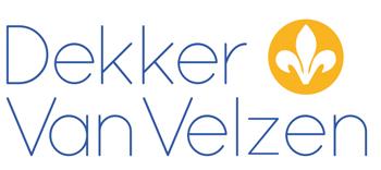 Dekker & Van Velzen